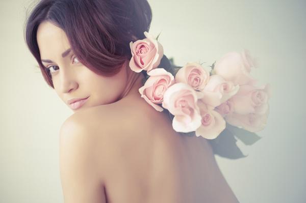 nước hoa bẫy tình nam nữ