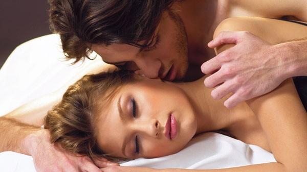 những lưu ý khi sử dụng bao cao su trong quan hệ tình dục
