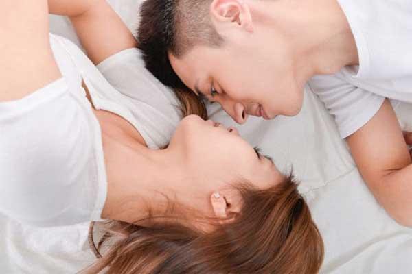 có thể ban chưa biết sự thật về bao cao su loại đồ chơi tình dục phổ biến nhất
