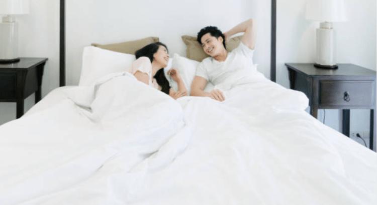 Cách thủ dâm cho nam và cho nữ có gì khác biệt?