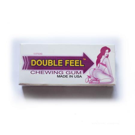thuốc kích dục nữ kẹo Singum tăng ham muốn