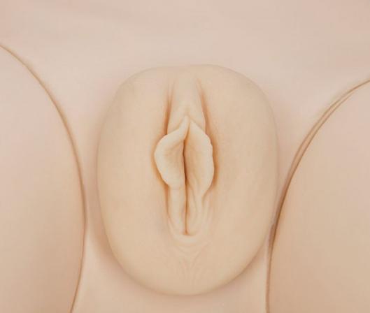 Búp bê tình dục bơm hơi đồ chơi thủ dân nam Navy