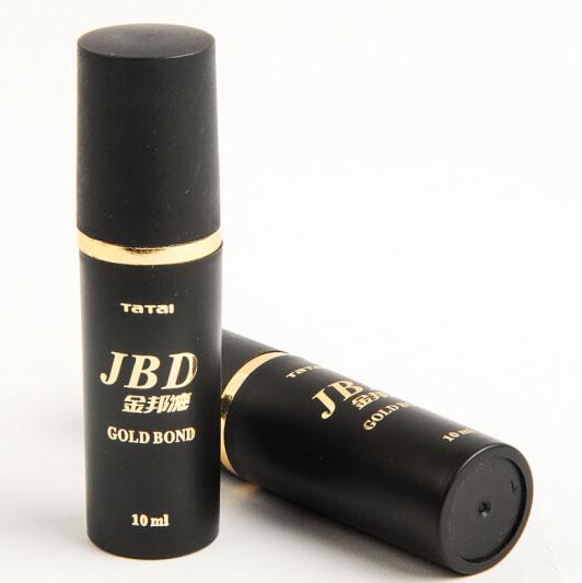 Thuốc xịt kéo dài thời gian yêu JBD 007 cao cấp - thienduongtinhai.com