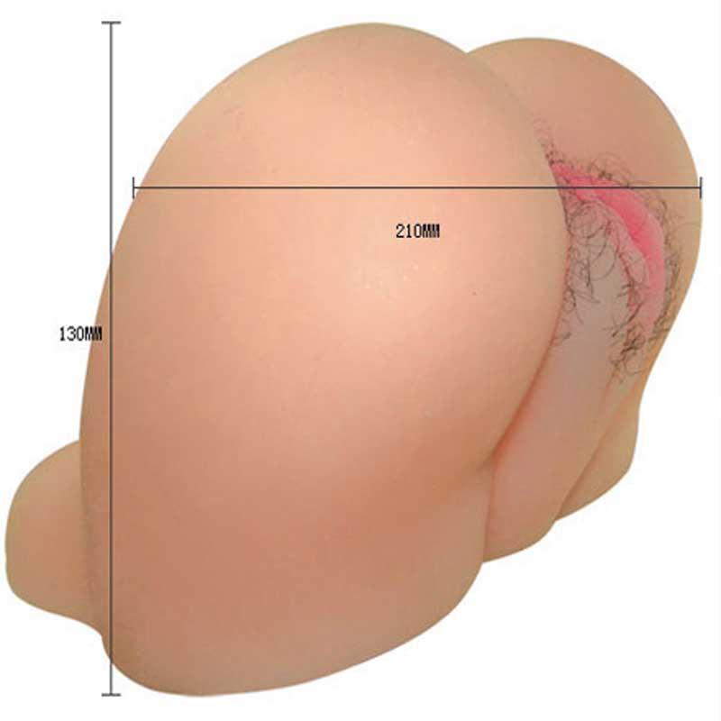 búp bê tình yêu silicon mini giá rẻ chổng mông đồ chơi kích dục nam
